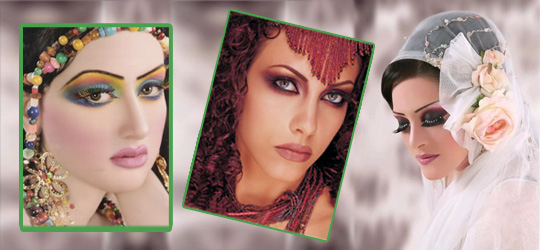 Arabic-Latest-Makeup-Styles-2010.jpg (540×250)