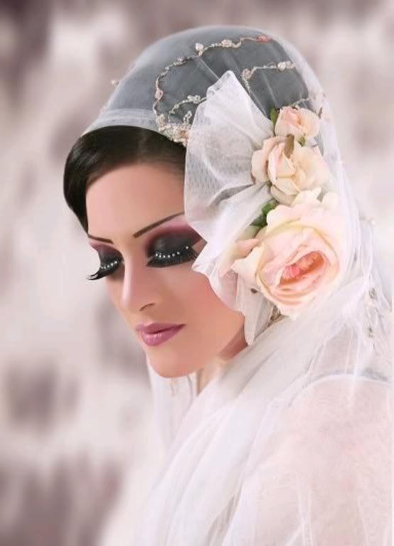 Arabic-Makeup-1.jpg (554×768)