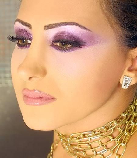 Arabic-Makeup-10.jpg (450×520)