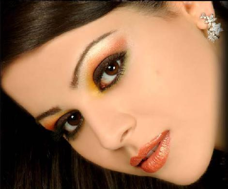 Arabic-Makeup-13.jpg (471×390)