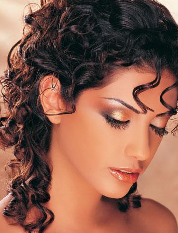 Arabic-Makeup-14.jpg (360×470)