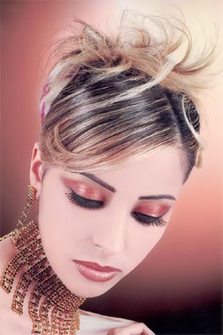 Arabic-Makeup-15.jpg (313×470)