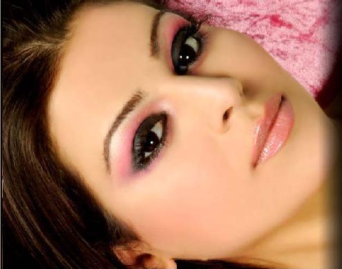 Arabic-Makeup-16.jpg (495×389)