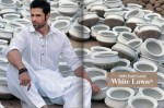 Men's-Salwar-Kameez-Cotton-10