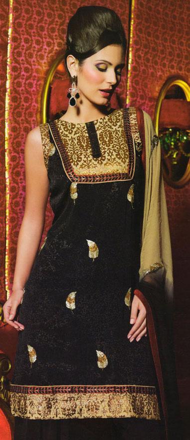 salwar dress designs photos