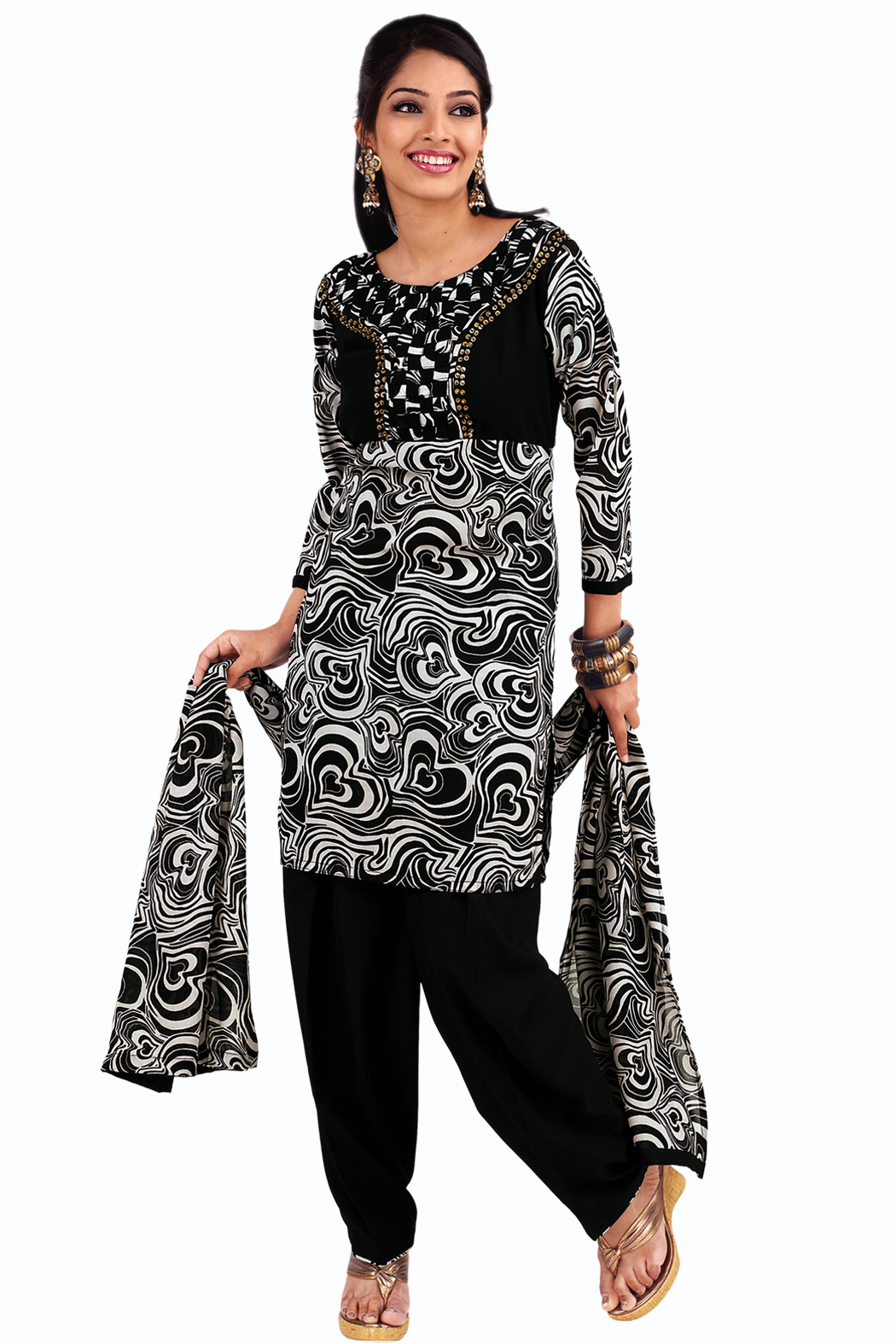 Kurta pajama for men girls women designs style 2013 14 kameez shalwar images picutres photos Fashion style in pakistan 2013