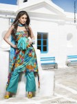 firdous-lawn-collection-2010-kareena-kapoor-21