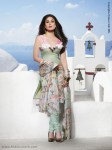 firdous-lawn-collection-2010-kareena-kapoor-23