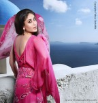 firdous-lawn-collection-2010-kareena-kapoor-25