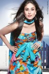 firdous-lawn-collection-2010-kareena-kapoor-27