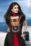 firdous-lawn-collection-2010-kareena-kapoor-28