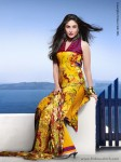 firdous-lawn-collection-2010-kareena-kapoor-30