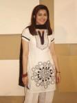 ARY Dr Shaista Wahidi's Romantic Smile