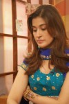 ARY_Anchor_Dr_Shaista_Wahidi_Photos_2