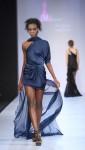 Abayas of Amber Feroz Designer  2010 (7)