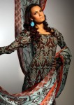 Alkaram Rangeen Summer collection 2010 (18)