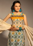 Alkaram Summer Pret Line collection 2010 (21)