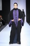 Amber Feroz Designer Abayas Collection 2010 (5)