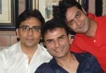 Ather-Zahoor-Shahzad-Raza-&-Kami