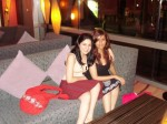 Ayesha_Omer and_Maria_Wasti