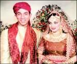 Azhar Mehmood