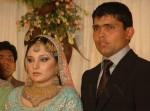 Cricketer Kamran Akmal