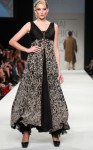 Dubai Fashion Week HSY Collection 2010-(5)