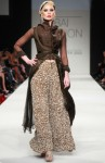 Dubai Fashion Week HSY Designer Collection 2010-(7)