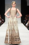 Dubai Fashion Week HSY Designes Collection 2010-(