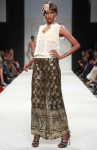Dubai Fashion Week HSY Fashion Collection 2010-(8)