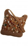 Embroidered--Handbags-for-girls