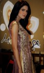 Fiza Ali (11)