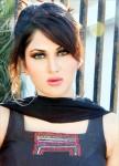 Fiza Ali (2)