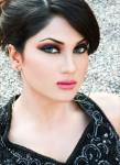 Fiza Ali (3)