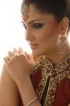 Fiza Ali (5)