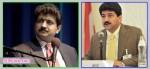 Hamid Mir Geo Achor