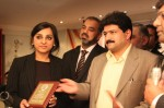 Hamid Mir in Public