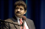 Hamid Mir pictures