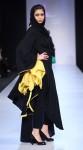 Hijab Abayas by Amber Feroz Designer (8)
