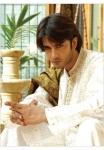 Imran Abbas Hot Model