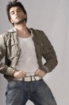 Imran Abbas Photo shoot