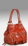 Ladies-Handbag