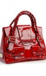 Lady-S-Leather-Handbag