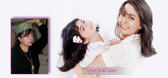 Maria B Impressive Pakistani Dress Designer Profile Sheclick Com