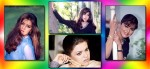 Maria Wasti Pakistani Dreame Girl Model