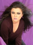 Maria_Wasti latest pics