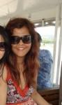 Maria_Wasti thailand