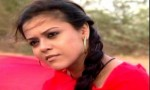 Maria Wasti Wedding http://www.sheclick.com/actresses/maria-wasti-pakistani-actress-sizzling-pictures-photos-pics-images-photogallery/attachment/maria_wasti-wedding/