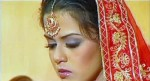 Maria_Wasti wedding