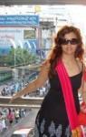 Maria_in thailand